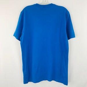 adidas Tops - Adidas TreFoil tshirt SZ M